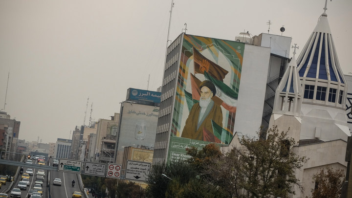 Трамп нанёс удар по Ирану? Убит создатель ядерной программы страны