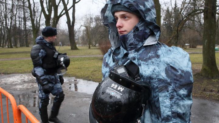 ФСБ провела обыск у пензенского министра в рамках расследования мошенничества