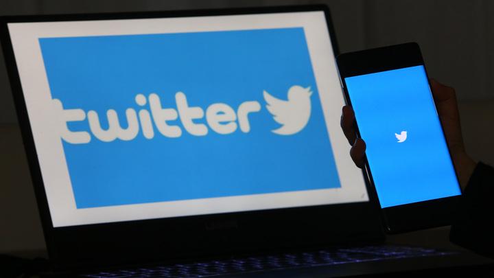 С его помощью управляли массами: Блогер раскрыл реальное назначение Twitter