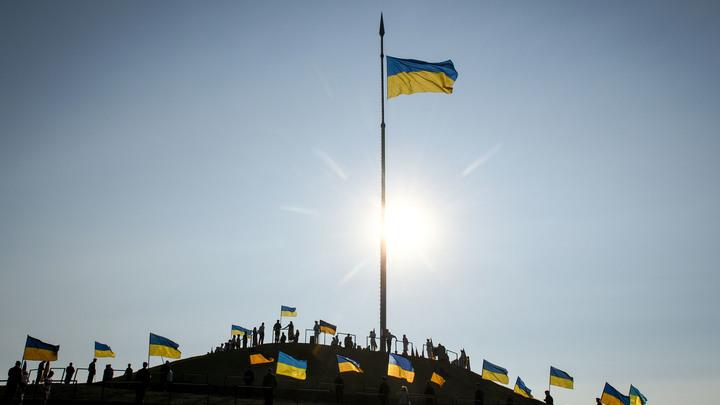 Глава МИД Украины о разрыве отношений с Россией: Пользы ноль