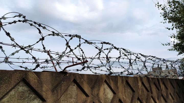 На Кубани обвинение просит 25 лет пенсионеру, который устроил жестокую расправу над семьёй