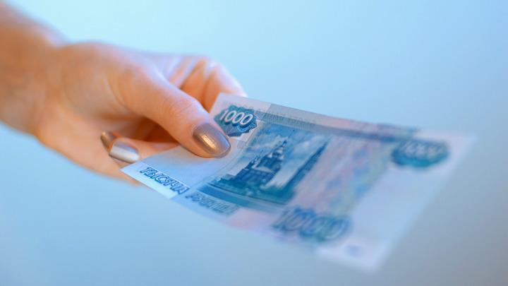 Больше молодых семей Новосибирской области получат дополнительные выплаты на детей