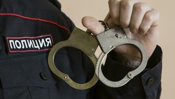 По факту крушения Ми-8 в Чечне возбуждено уголовное дело