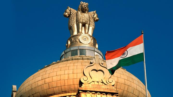 Почему Индия начала разворот от России к США