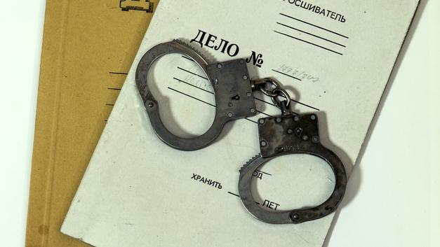 Фигуранту дела об «аргентинском кокаине» могут продлить арест