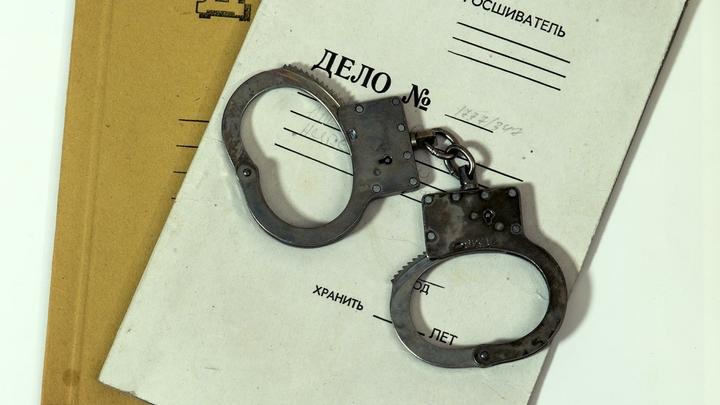 Замруководителя ФСО в Крыму замешан в махинациях на 20,3 млн рублей - источник
