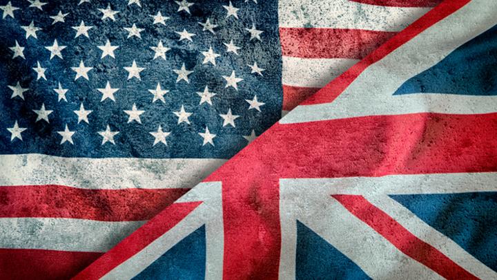 Кто и зачем хочет поссорить Британию с США