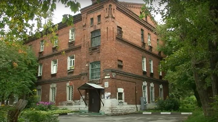 Общественники выступили против музея современного искусства в военном городке № 17