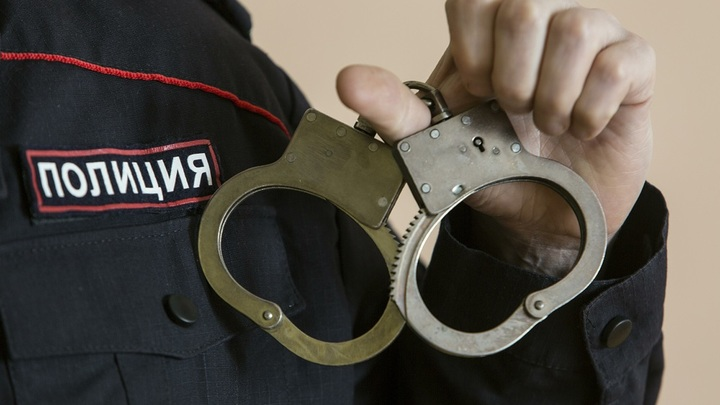 Русский Брейвик, устроивший бойню в Москве, жалуется на бубнёж соседей-маньяков
