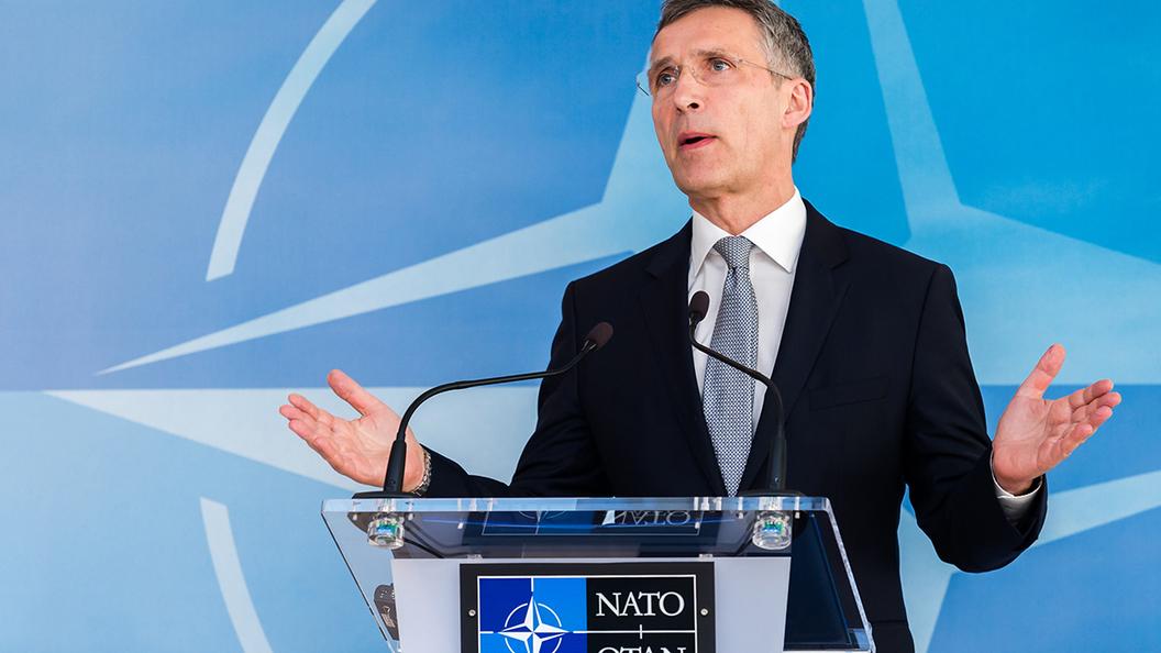Совет Россия-НАТО: провал или потепление?