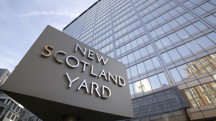 Наказание России от Джонсона: Почему в Лондоне появилась новая жертва Новичка