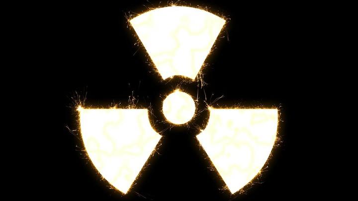 Захарова о признании США: Лауреат Нобелевской премии мира стрелял по Сирии снарядами с ураном