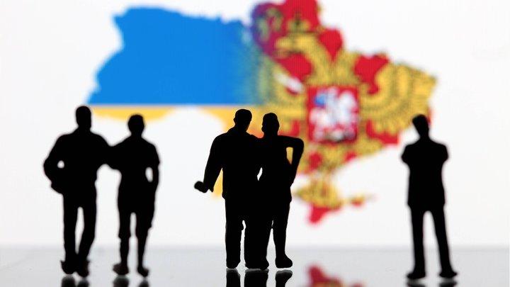 Договор о дружбе и сотрудничестве между Россией и Украиной прекратил действие
