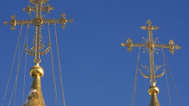 Дело о перерегистрации Александровского подворья в Иерусалиме сдвинулось: Важное решение