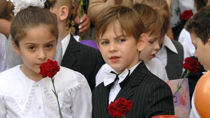 Школьники Москвы с 1 сентября посещают музеи бесплатно