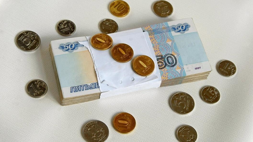 Долги по заработной плате погашены перед 122 рабочими нижнетагильского завода