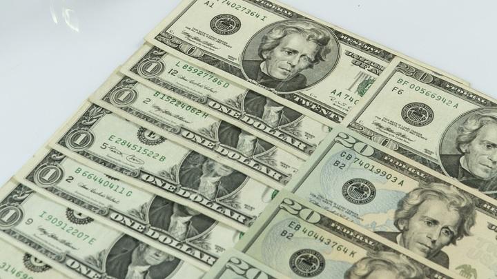 Сервис винтажных автомобилей в США предлагает клиентам страховку до $1 млн
