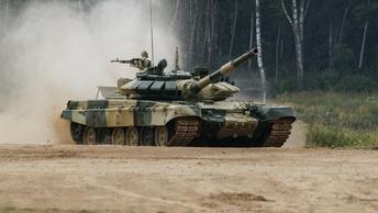 Беспрецедентный ответ НАТО: Минобороны реорганизует главную ударную силу на юге России