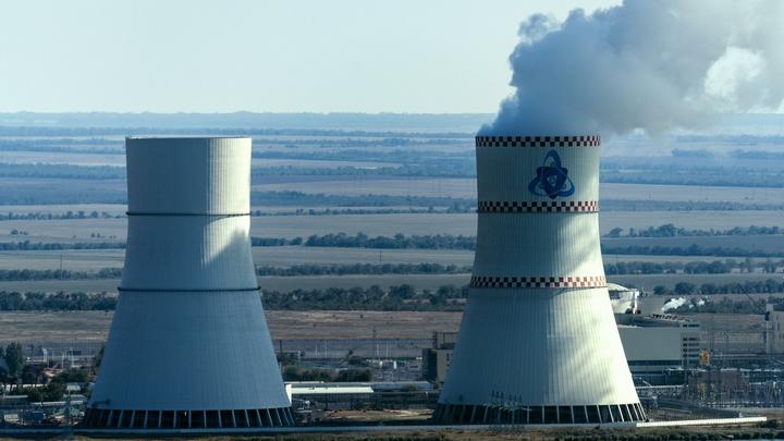 Ребята, это никакое не ОЯТ: Эксперт объяснил, почему обедненный уран не фонит, а Гринпис лжет