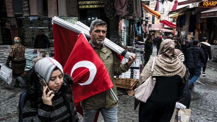 Это война с НАТО: Эксперт прямо ответил на вопрос о побоище с Турцией
