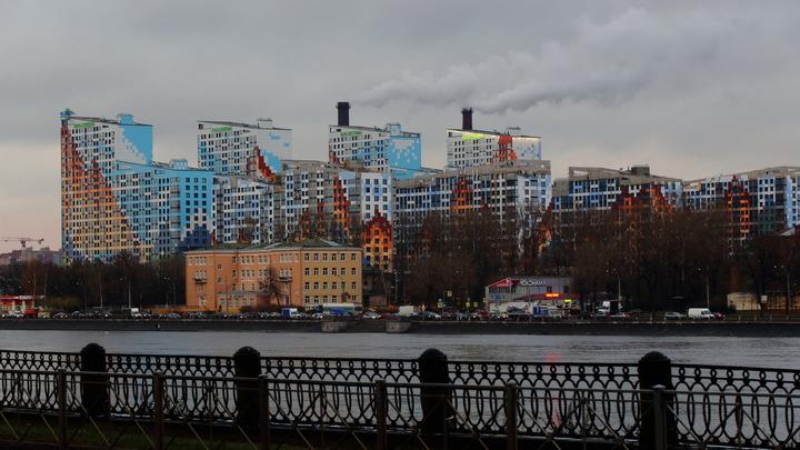 В России с 2020 года могут запретить продавать долевое жилье
