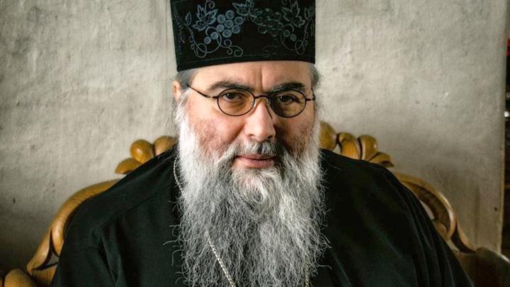 Игумен Афанасий (Селичев): Даже Сталин весной 1942 года разрешил праздновать Пасху