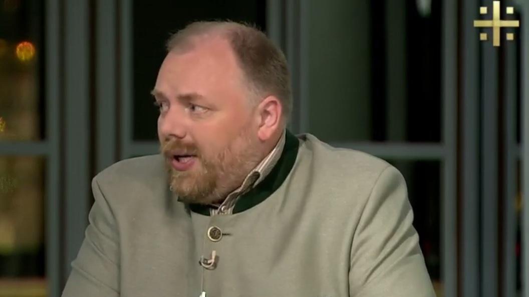 Егор Холмогоров: Дешевизна рубля сказывается на оттоке пилотов