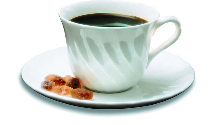 Бежавшие из России ставят штампы на русских по кофе: Вы ленивые...