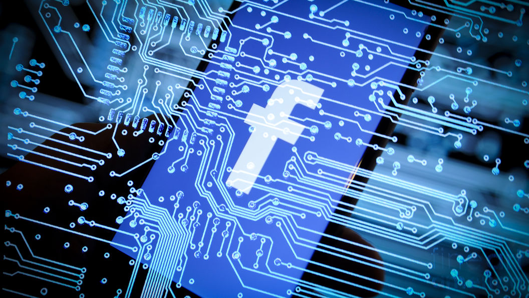 Интеллектуальное рабство: Экс-руководитель Facebook рассказал, как соцсети программируют людей