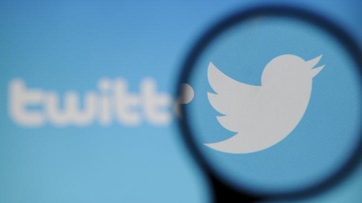 Twitter впервые удалось закончить квартал с прибылью