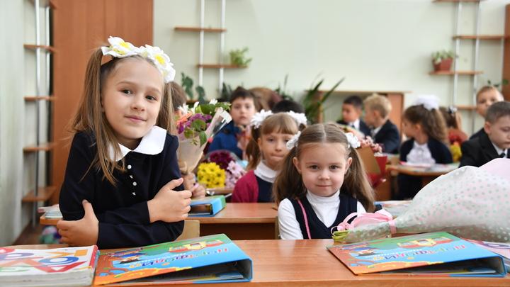 Школы в России уходят на удалёнку: Где вводят дистант