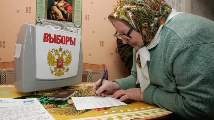 Титов и Явлинский не явились на первые теледебаты кандидатов в президенты