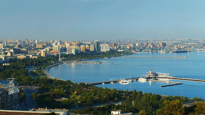 Довел до ноты: Азербайджан вызвал посла России из-за карабахского вопроса