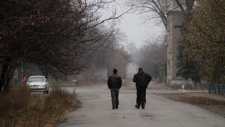 Вернуть контроль на границе с Россией: Украина внесла новый пункт в стратегию до 2025 года