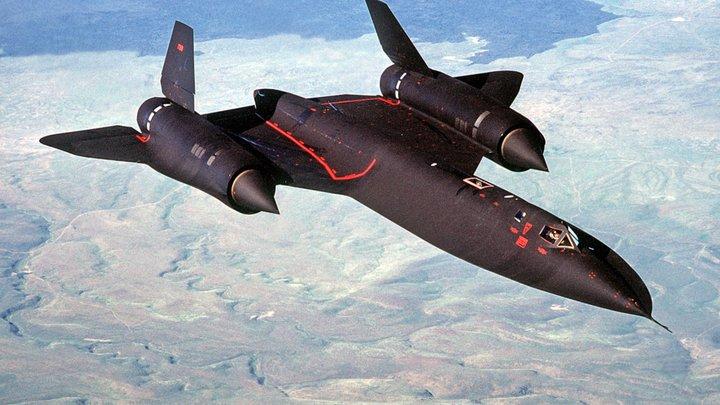 NI: США украли у СССР наработки по самому сверхтехнологичному оружию