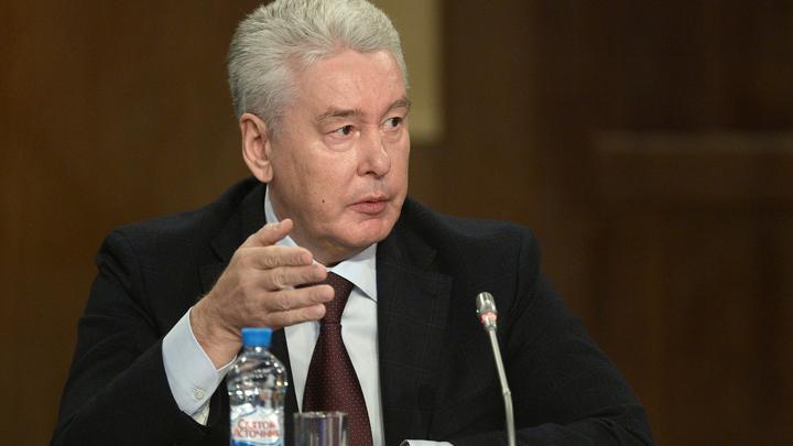 Верхушку Ново-Переделкино уволили после скандального видео о подтасовках