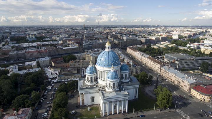 Долги, тату и дьявольские цифры: что известно о Руслане Кескинене, который горел в Троицком соборе