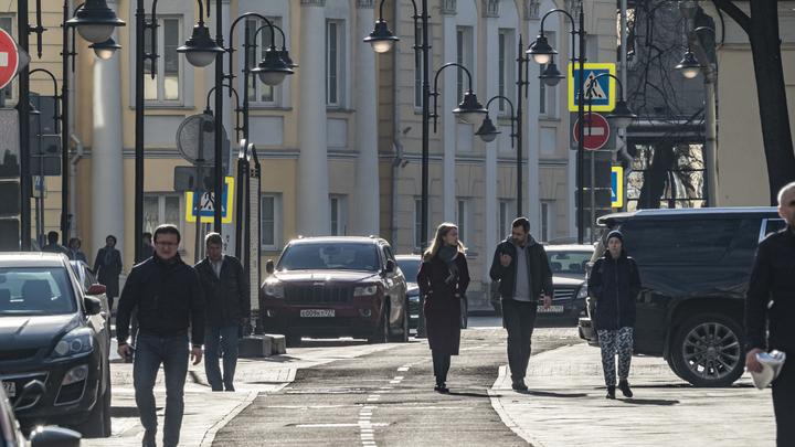 Счетная палата уверяет: Россия умирает. Всемирный Русский Народный Собор может спасти страну