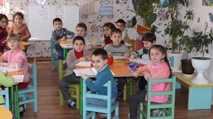 В Молдове из-за дефицита газа школы могут перейти на удаленку, а детсады закроются