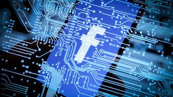 В Facebook через пять дней объяснили причину заморозки страницы Кадырова