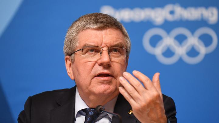Ким Чен Ын сообщил о намерении сборной КНДР выступать на предстоящих Играх в 2020 и 2022 годах