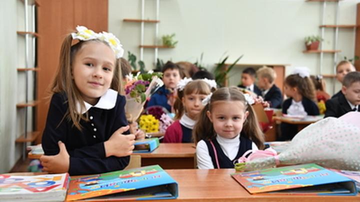 Свердловские власти вводят упрощенный выход школьников из карантина из-за очередей к врачу