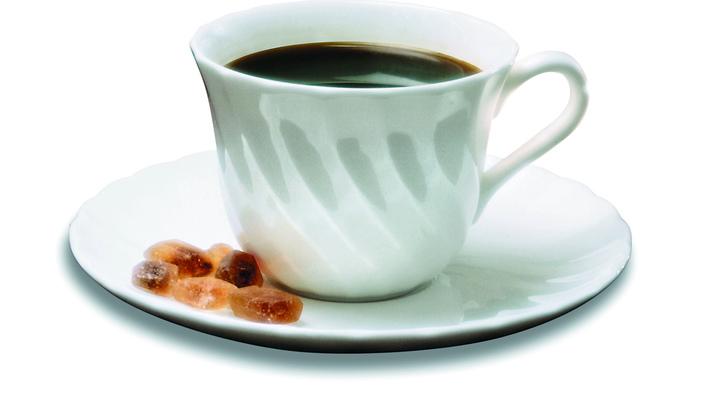 Любителей кофе предупредили об опасности ослепнуть