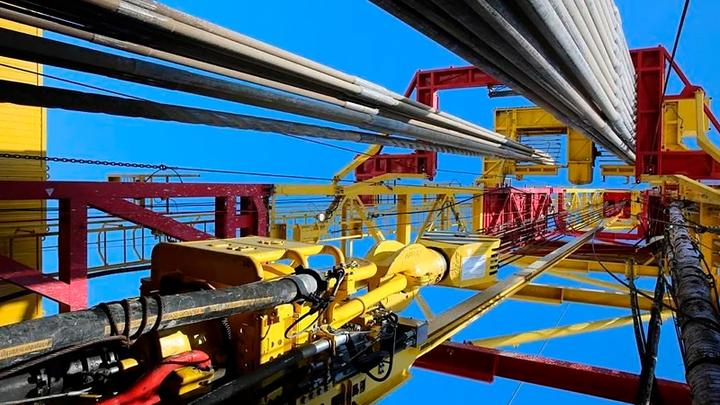 Так говорят эксперты: новая сделка Роснефти вызвала общее одобрение