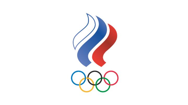 Кузбасские спортсмены поборются за золотые медали на Олимпиаде в Токио