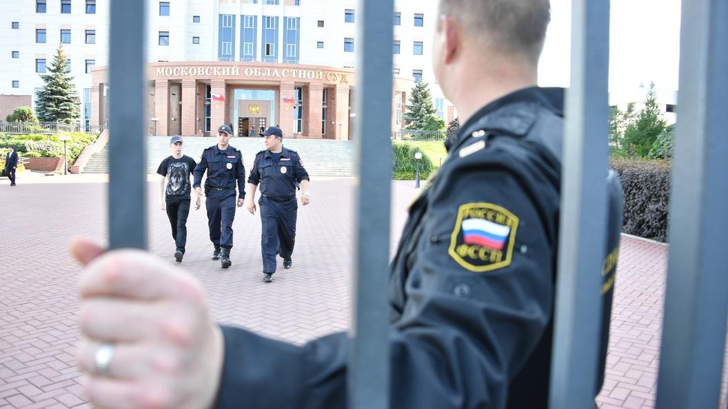 Еще не все посчитали: Полковнику Захарченко предъявят новые обвинения