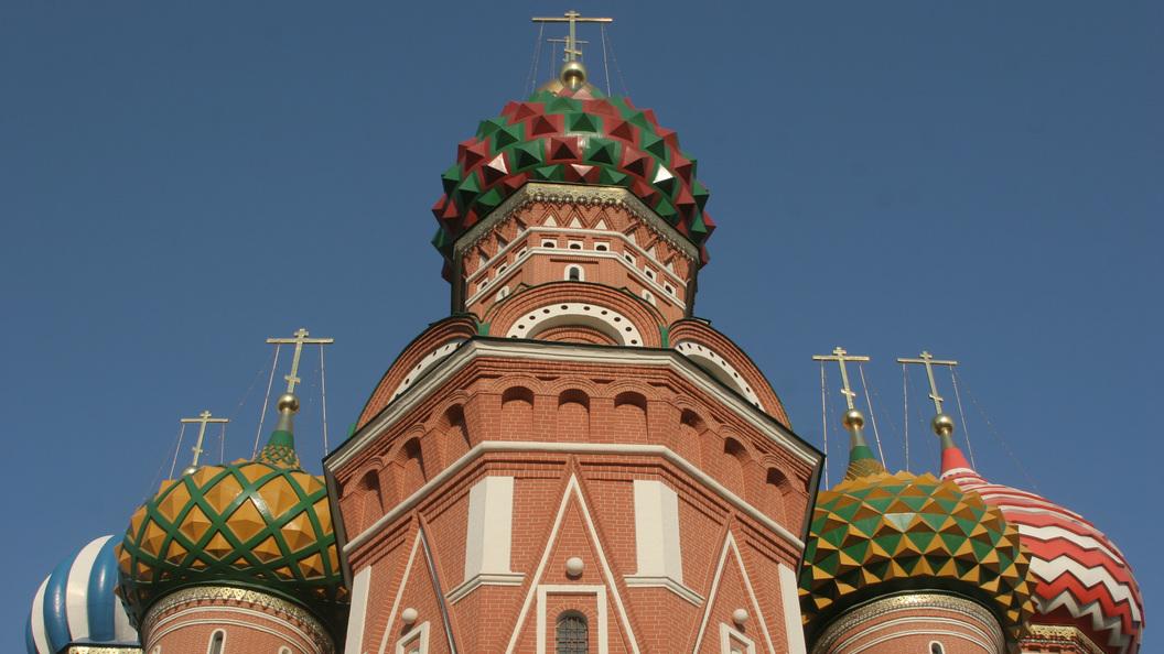 Православный календарь на 15 августа