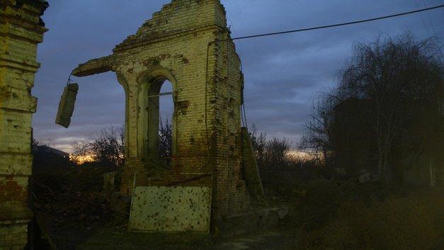 Ценой своей жизни. Три истории Героев Первой чеченской войны