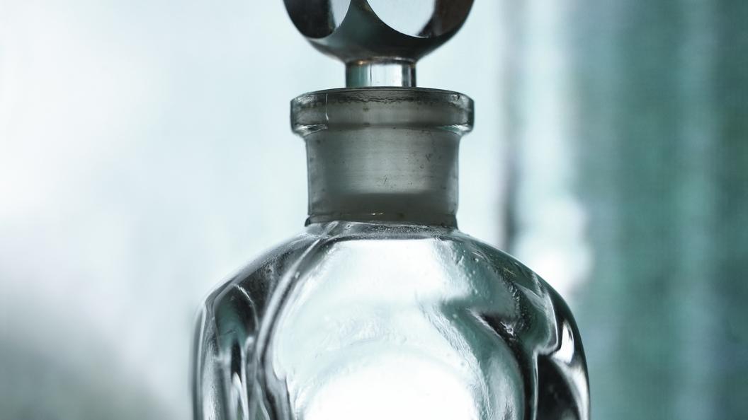 Из-за Минфина парфюмерия в России можетподорожать на 20 процентов
