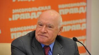 Легендарный кардиохирург Лео Бокерия рассказал, как стал доверенным лицом Путина